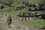 جمهوری آذربایجان در دام ترکیه نیفتد