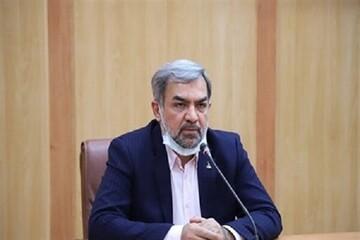 عملیات موفقیت آمیز پیوند قلب از طریق انتقال هوایی از ارومیه به تهران