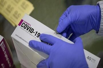 کیتهایی برای تشخیص ویروس کرونا و آنتیبادی آن در ۳۰ دقیقه