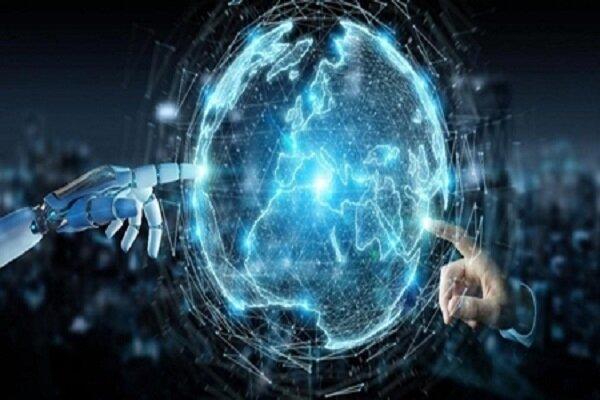 """آیا یک کامپیوتر میتواند سرانجام به """"تئوری همه چیز"""" دست یابد؟"""
