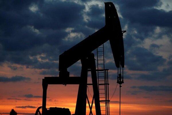 سقوط ۳ درصدی قیمت نفت با افزایش ذخایر آمریکا