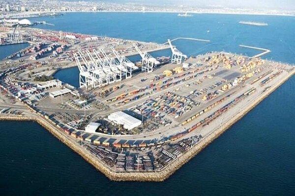 پروژه صهیونیستی-اماراتی برای گشایش گذرگاه دریایی میان بندر ایلات و بندر جده