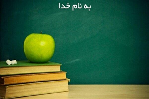 روش آموزشی سنتی ایران هیچ منفعتی برای دانشآموز ندارد!