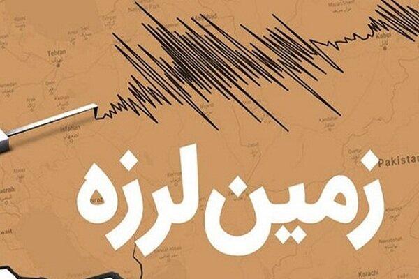 زلزله دماوند تاکنون هیچ خسارت مالی و جانی نداشته است