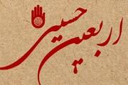 نوای حسینی در کوچههای منطقه ۲ طنین انداز میشود