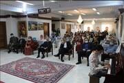 عشقآباد میزبان زبانآموزان فارسی شد