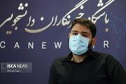 خیری از آمریکا به ایران نمیرسد