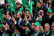 انتخابات داخلی حماس ابتدای سال ۲۰۲۱ برگزار میشود