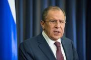 روسیه: رفتارهای خودخواهانه آمریکا قابل پذیرش نیست