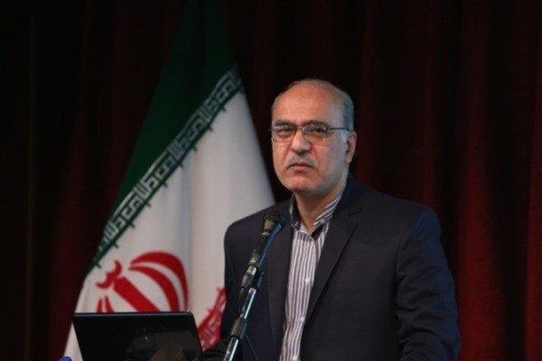 ۵۸ هزار دانشجوی خارجی در رشته زبان و ادبیات فارسی تحصیل میکنند