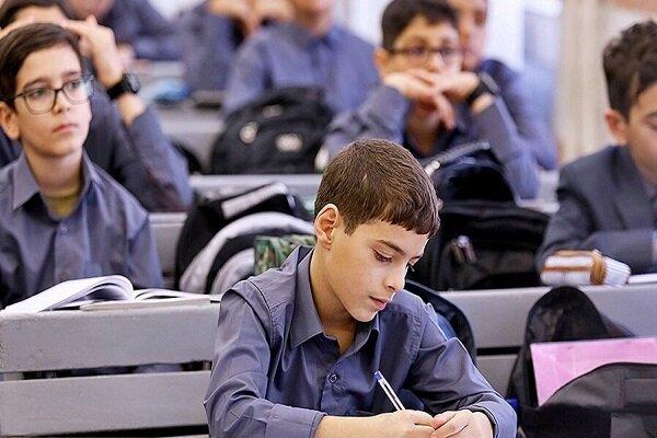 بازگشایی مدارس نیازمند هماهنگی بین دستگاهی است