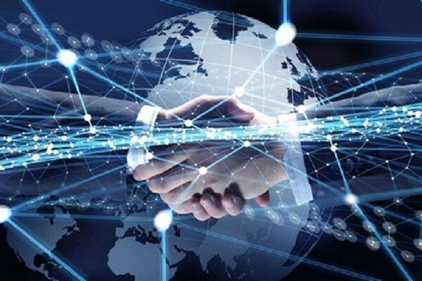 شناسایی ۲۰ شرکت دانشبنیان با توان ورود به بازار اوراسیا