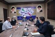 ایران و عراق اشتراکات فرهنگی و مذهبی زیادی دارند
