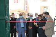 افتتاح نخستین کارگاه تخصصی انرژی خورشیدی