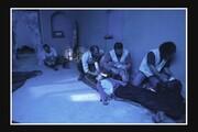 روایت مواجهه پزشکان بدون مرز با داعش در یک مستند