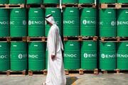صادرات نفت عربستان در ماه سپتامبر افزایش یافت