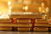 قیمت جهانی طلا افت کرد/ هراونس ۱۷۲۶ دلار