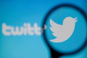 حساب توییتر هیسپان تیوی مسدود شد