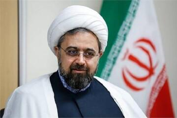 طرح ملی ایران قوی ویژه اعضای کانونهای فرهنگی هنری مساجد کشور آغاز شد