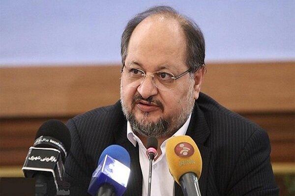 برای معیشت طبقات ضعیف، در کنار مجلس شورای اسلامی هستیم