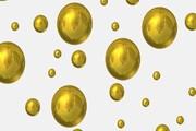 نتایج مثبت اثر نانوذرات طلا روی بیماری پارکینسون و اماس