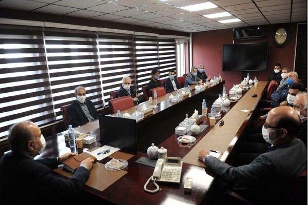 دستور جدید سلطانیفر به هیئت مدیره استقلال