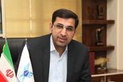 رئیس جدید دبیرخانه هیات امنای دانشگاه آزاد استان فارس منصوب شد