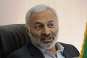 بازگشت آمریکا به برجام به معنای لغو تحریم ها علیه ایران نیست