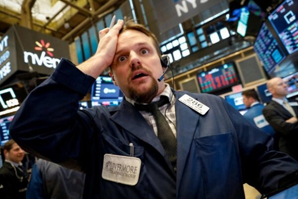 سهام آمریکا با نامشخص بودن نتیجه انتخابات درجا زد