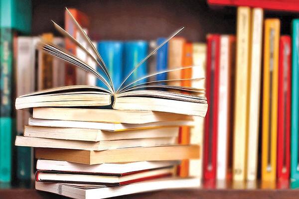 ۱۵۰۰ جلد کتاب به صورت سیار امانت داده شد