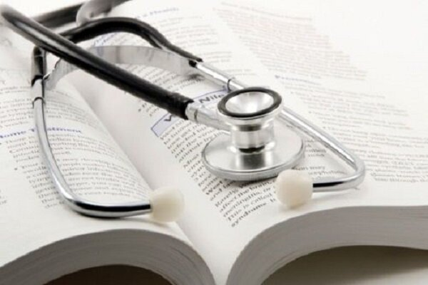 برنامه زمانبندی آزمون ارشد پزشکی منتشر شد