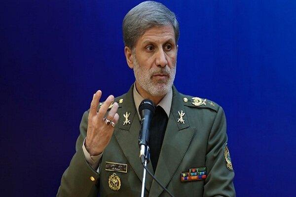 پاسخ ایران به تهدیدات تلآویو از مبدأ خلیج فارس/ هرگز درباره موشک با آمریکا گفتگو نمیکنیم