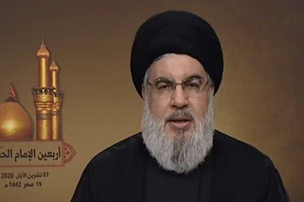 انقلاب اسلامی ایران زمینه برگزاری مراسم پیادهروی اربعین را فراهم کرد