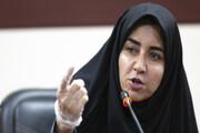 ایران هیچ تعهد جدیدی را در برجام نمیپذیرد