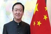 پکن خواستار توقف سرکوب سیاسی خبرنگاران چینی در آمریکا شد