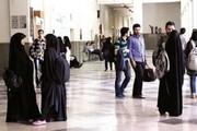 «پویش قرآنی در بهشت» موجب همافزایی مجموعههای فرهنگی میشود