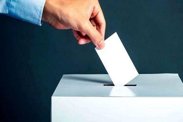 برخی سلایق سیاسی از مشارکت پایین در انتخابات بدشان نمیآید