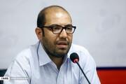 کلاتهعربی: نباید به زندگی مدافعان حرم و شهدا کاریکاتوری نگاه شود