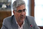 علیپور: مردم شرایط کرونایی را جدی بگیرند