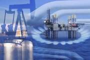 خطر سقوط ١٦ درصدی صادرات گاز روسیه