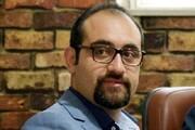 واکنش باشگاه استقلال به باخت در دربی و بازداشت رئیس هیات مدیره