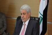 افشاگری وزیر پیشین عراقی درباره کودتا
