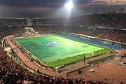 تلاش پرسپولیس برای میزبانی فینال لیگ قهرمانان آسیا