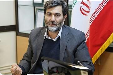 دبیر شورای عالی فضای مجازی دانشگاه آزاد اسلامی منصوب شد