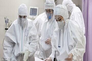 دانشجویان علوم پزشکی به صورت مجازی غربالگری میشوند