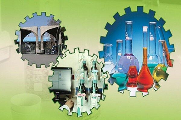 علاقهمندی وزارت علوم برای همکاری مستمر بین دانشگاهها و واحدهای تجاری