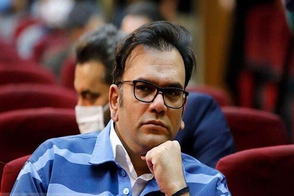 نماینده دادستان خطاب به محمد امامی: بانک سرمایه و صندوق ذخیره فرهنگیان را خالی کردهاید
