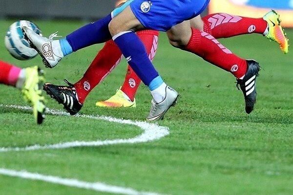 نقل انتقالات تیم های لیگ برتر ۱۳۹۹-۱۴۰۰/ بخش دوم