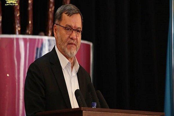 توافقنامه آمریکا با طالبان مبنای حل اختلافات نیست