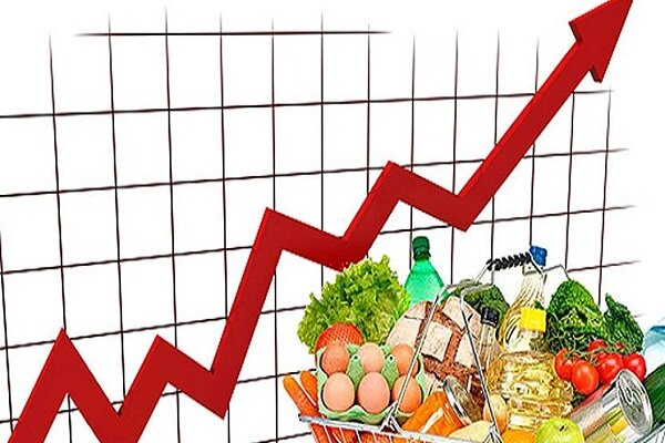 کنترل رشد قیمت در بازار داراییها باید در اولویت سیاستگذار پولی قرار گیرد